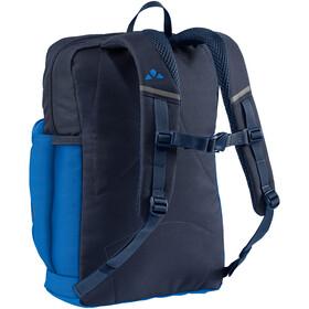VAUDE Minnie 10 Backpack Kids, niebieski